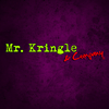 Kringle's Inventionasium Experience
