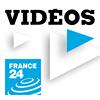 FRANCE 24 Vidéos