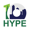 HYPE (Hartford Young Professionals and Entrepreneurs)