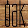 OAK Cava