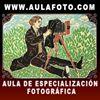 Aula de Especialización Fotográfica thumb