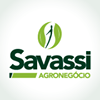 Savassi Certificação & Agronegócio