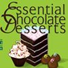 Essential Chocolate Desserts