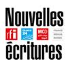 Nouvelles Écritures   France24, MCD, RFI