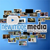 New Image Media, Inc.