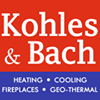 Kohles & Bach Heating & Cooling