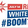 Red, White & BOOM Columbus thumb