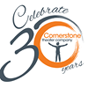 Cornerstone Theater Company thumb