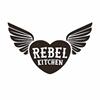 Rebel_Kitchen GR