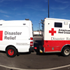 American Red Cross New Mexico