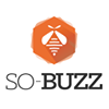 So-Buzz thumb
