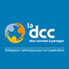 La DCC - Délégation Catholique pour la Coopération