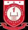 Emilio Aguinaldo College thumb