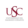 Universidad del Sagrado Corazón - Página Oficial