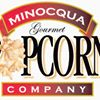 Minocqua Gourmet Popcorn Company