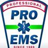 Pro EMS