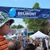 Watertown/Belmont Chamber of Commerce