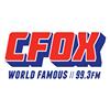 The World Famous CFOX