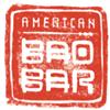 American Bao Bar