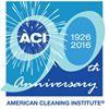 American Cleaning Institute