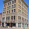 Marietta Area Chamber of Commerce