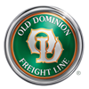 Old Dominion Freight Line, Inc. thumb