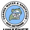 Uganda Water & Sanitation NGO Network (UWASNET)
