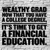 WealthyGrad