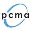 Professional Convention Management Association - PCMA