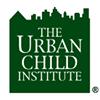 The Urban Child Institute