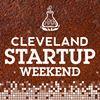 Cleveland Startup Weekend