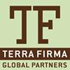 Terra Firma Global Partners