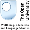 The Open University - WELS