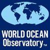 World Ocean Observatory thumb