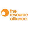 The Resource Alliance thumb