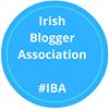 Irish Blogger Association