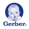 Nestlé Nutrition Careers - Gerber & Wyeth Infant Nutrition