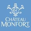 Château Monfort - Hotel in Milan