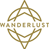 Wanderlust Yoga Austin