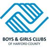 Boys & Girls Clubs of Harford and Cecil Counties