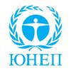 ЮНЕП-Программа ООН по окружающей среде thumb