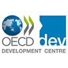 OECD Development Centre