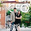 SmartCEO Magazine