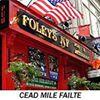 Foley`s NY Pub and Restaurant