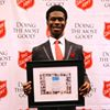 The Salvation Army Boys & Girls Clubs of Greater Atlanta