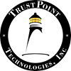 TrustPoint Technologies, Inc.