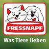 Fressnapf Schweiz