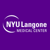 Laura and Isaac Perlmutter Cancer Center at NYU Langone