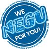 Jessie Rees Foundation: Never Ever Give Up - NEGU thumb
