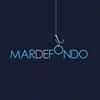 Mar de Fondo Studio
